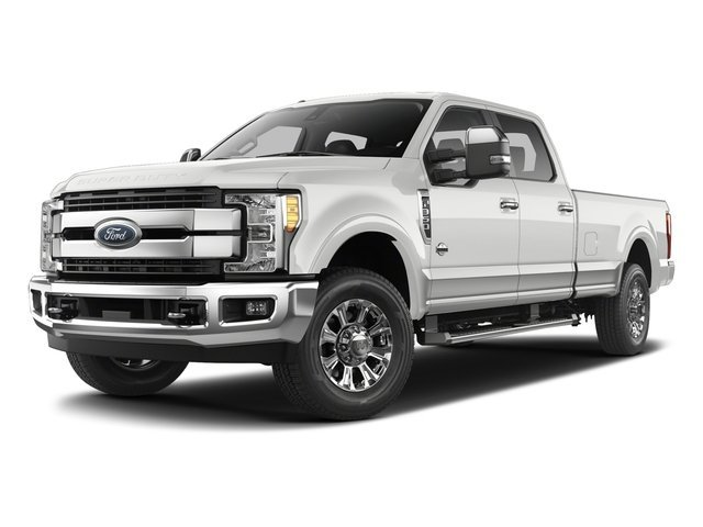 Ford f250 cars for sale in moultrie georgia for Hutson motors moultrie ga