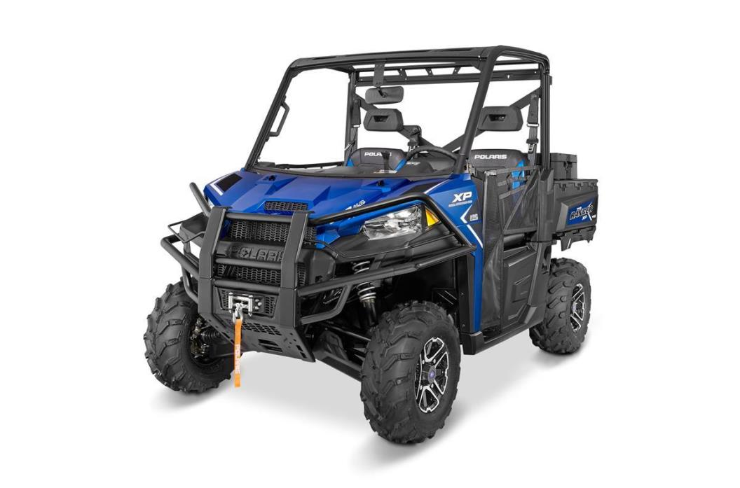 polaris ranger xp 900 eps trail edition motorcycles for sale. Black Bedroom Furniture Sets. Home Design Ideas