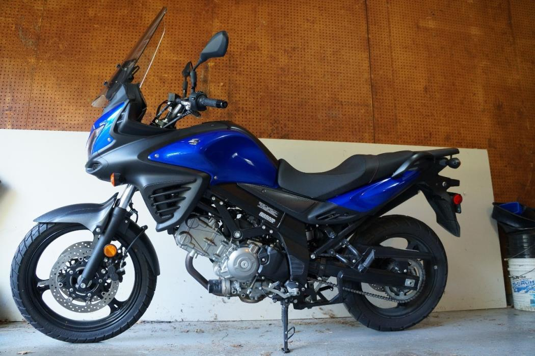gsxr 600 motorcycles for sale in columbus ohio. Black Bedroom Furniture Sets. Home Design Ideas