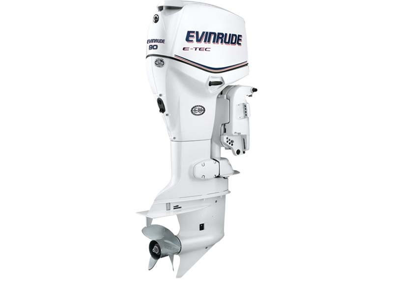 Outboard motors for sale in louisiana for Boat motors for sale louisiana