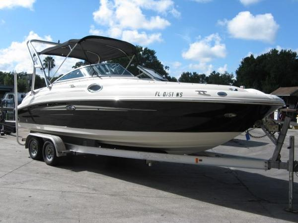 Magic Tilt Boat Trailer Boats For Sale In Jacksonville