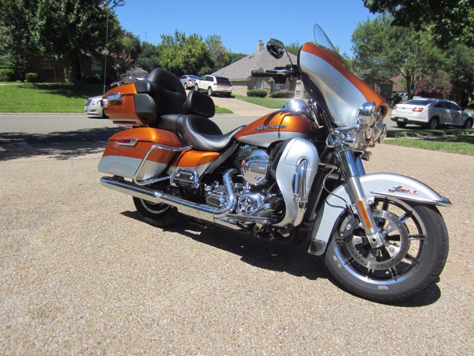 harley davidson electra glide motorcycles for sale in. Black Bedroom Furniture Sets. Home Design Ideas
