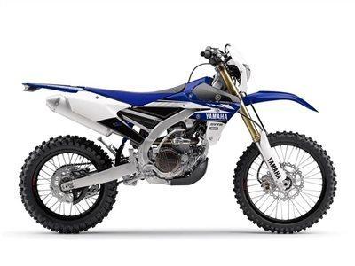 2009 Yamaha XV650