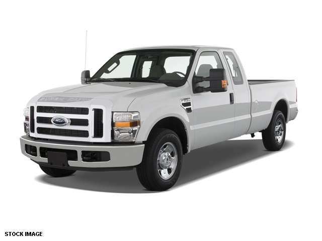 Ford cars for sale in east brunswick new jersey for Motor vehicle new brunswick nj