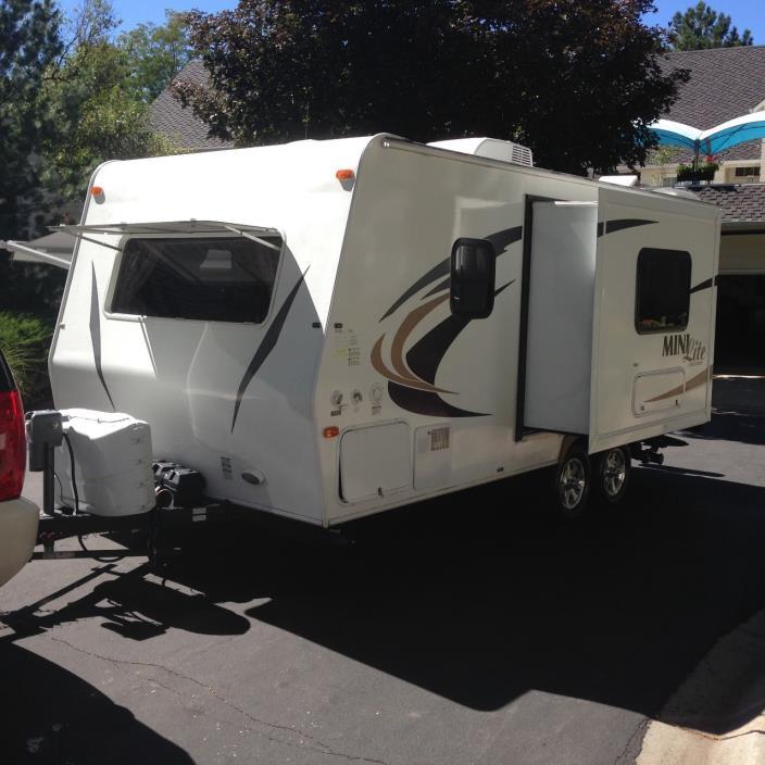 Rockwood Rvs For Sale In Denver Colorado