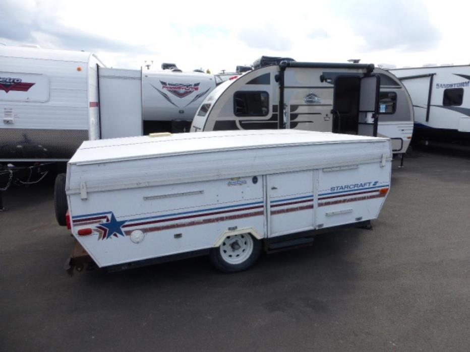 coleman pop up campers with 1991 Pop on Rv Cassette Toilet L5uQf IQaTQi LMZGxIlSgKaewuIjl r 75rd6Nv0QE as well Watch besides Ice Fishing Easy Decked C ers Heat Kitchens Flat Screen TVs furthermore Tent Trailers Pictures likewise Roberts Pop Up C er Remodel.