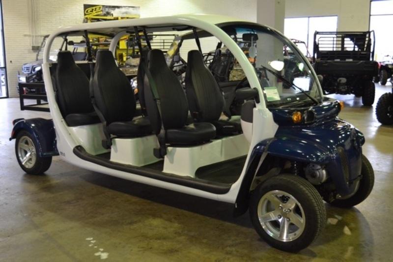 Gem Car For Sale Craigslist 2019 2020 New Upcoming Cars