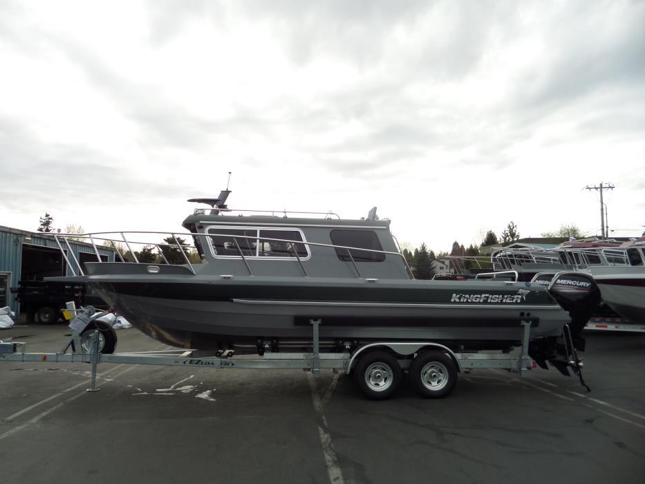 Espar Diesel Heater Boats For Sale In Portland Oregon