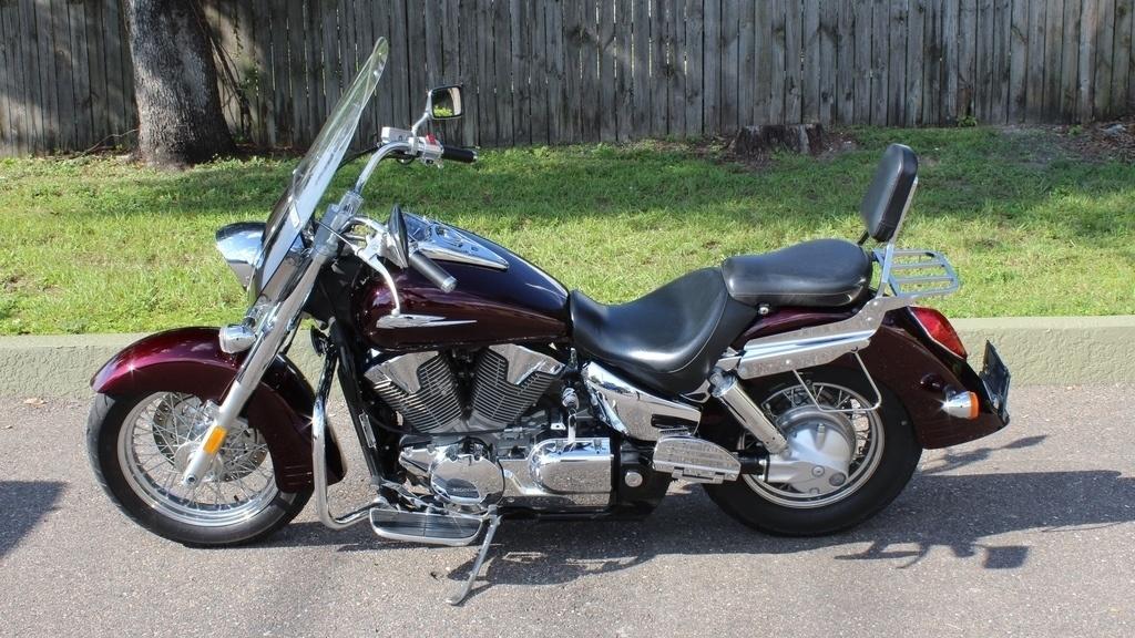 honda crf motorcycles  sale