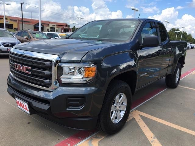 gmc cars for sale in tyler texas. Black Bedroom Furniture Sets. Home Design Ideas