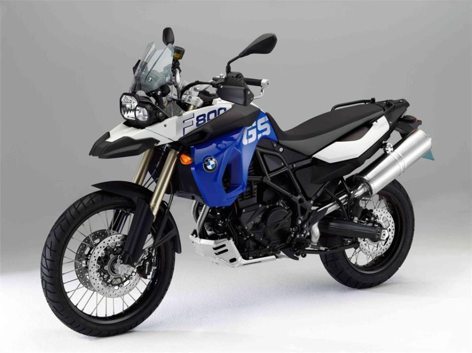 Bmw Motorcycle Dealers North Carolina