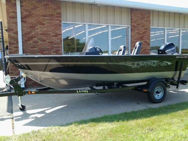 Fishing boats for sale in hastings minnesota for Fishing boats for sale mn
