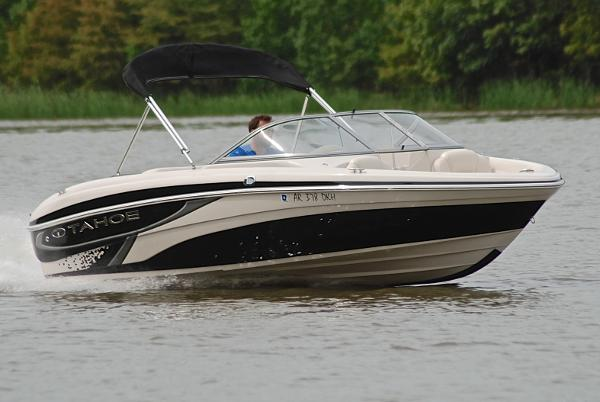 Ski and fish boats for sale in arkansas for Fish and ski boats for sale