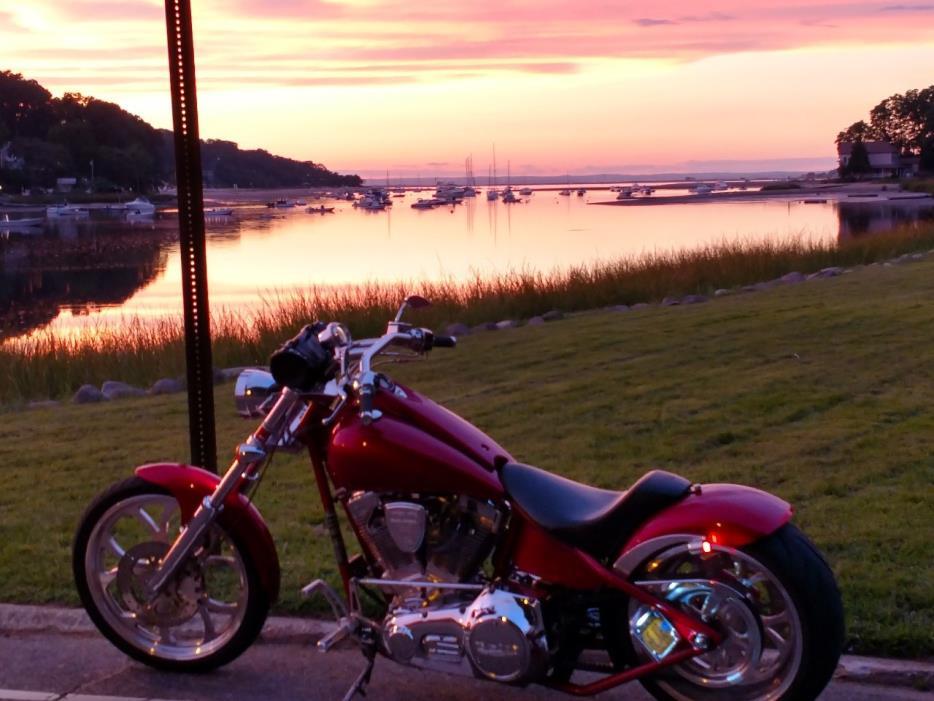 2003 big dog pitbull motorcycles for sale. Black Bedroom Furniture Sets. Home Design Ideas