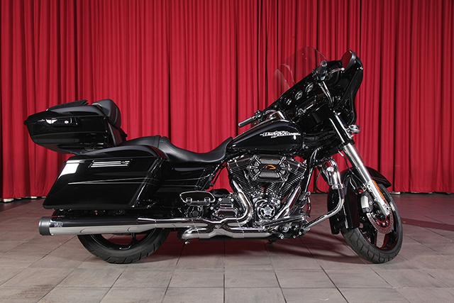 2009 Kawasaki Vulcan 900 Custom