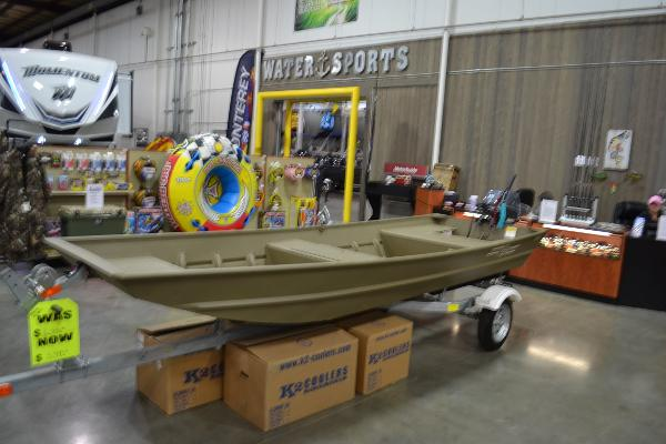 G 3 Boats For Sale In Mississippi
