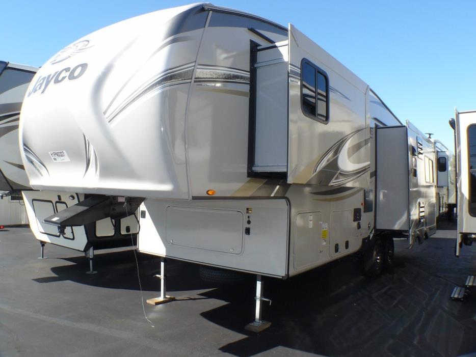 Brilliant Jayco Eagle Rvs Ht 27 5rlts RVs For Sale