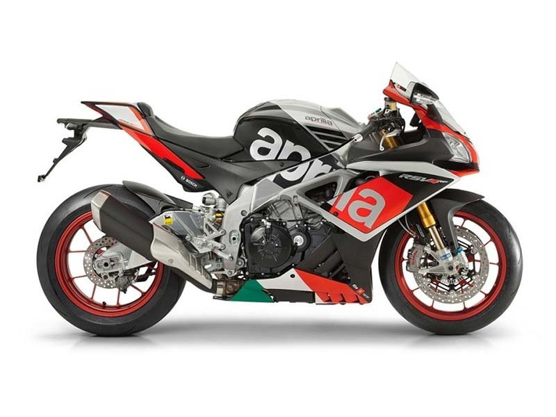 Aprilia 1300 Motorcycles for sale