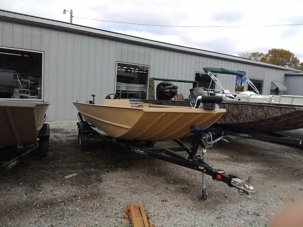Super Wide Jon Boat Boats For Sale