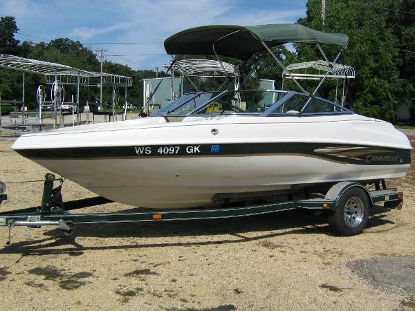 caravelle 190 boats for sale rh smartmarineguide com