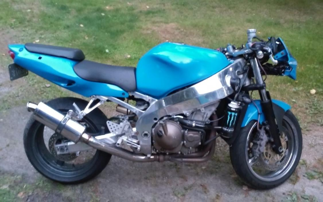 Kawasaki motorcycles for sale in laconia new hampshire for Nh yamaha dealers