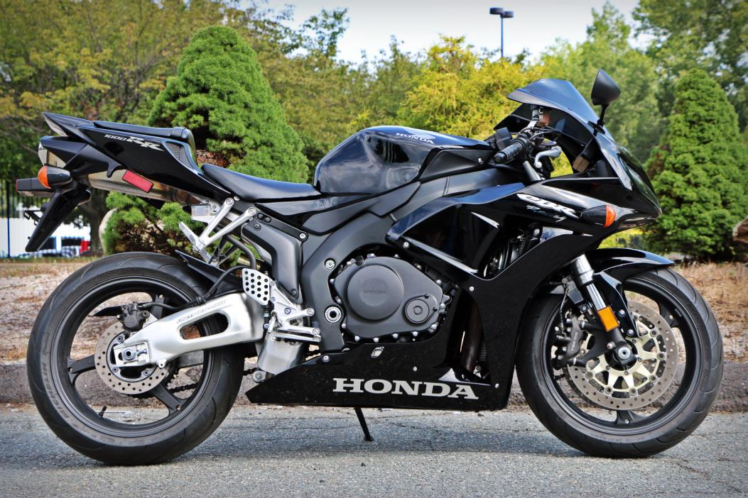Honda cbr1000rr motorcycles for sale in hartford connecticut for Honda hartford ct