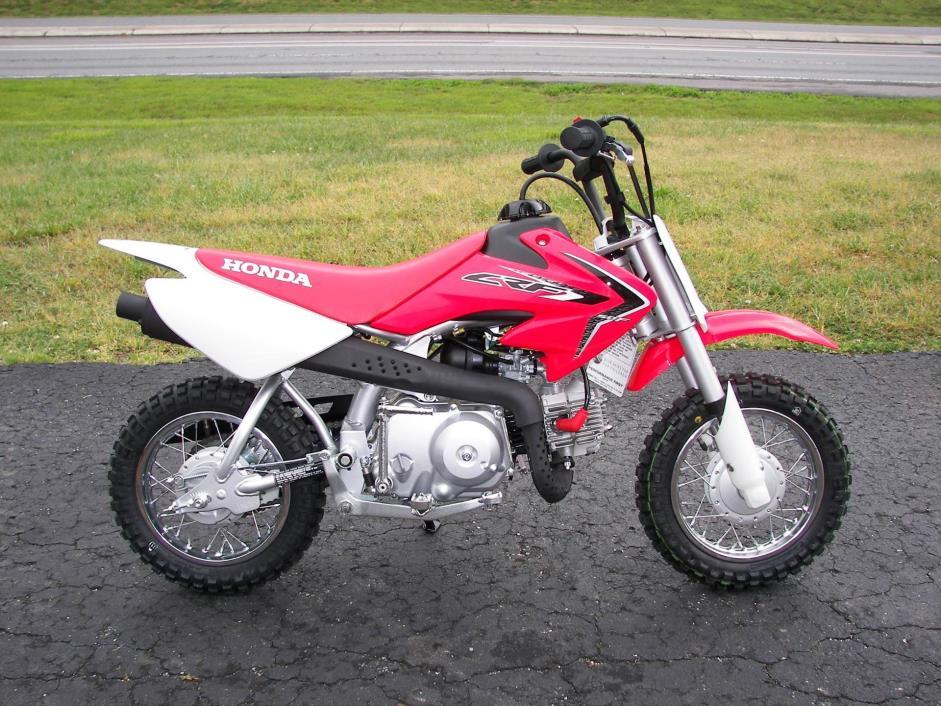 1980 Honda CUSTOM 450