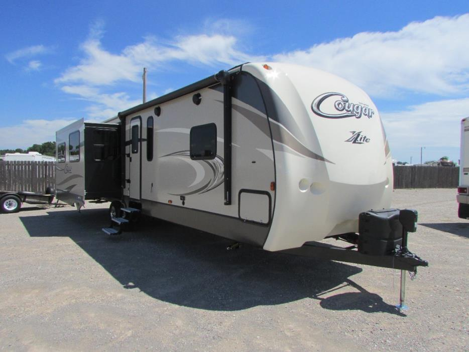 keystone 33 res rvs for sale in norman oklahoma. Black Bedroom Furniture Sets. Home Design Ideas