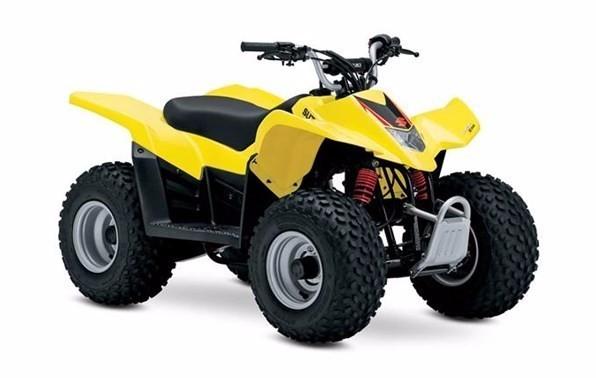 SUZUKI OZARK 250,LTZ250 QUAD SPORT,RUNNER ENGINE REAR CAM CHAIN GUIDE TENSIONER
