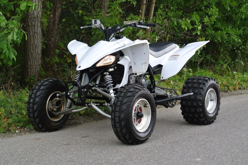 2012 yamaha yfz450 vehicles for sale. Black Bedroom Furniture Sets. Home Design Ideas