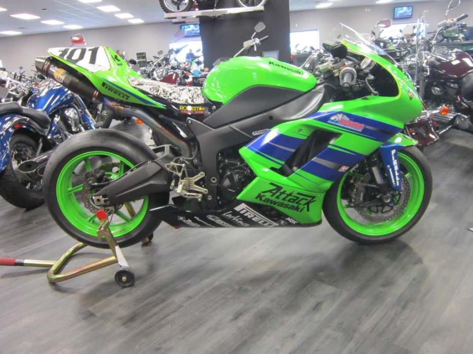 2008 kawasaki ninja 400 motorcycles for sale. Black Bedroom Furniture Sets. Home Design Ideas