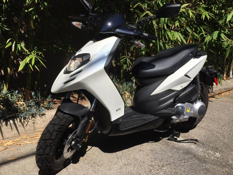 piaggio typhoon motorcycles for sale. Black Bedroom Furniture Sets. Home Design Ideas