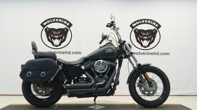 Used Harley Davidson Street For Sale Atlanta Ga >> 88 Harley Fxstc Vehicles For Sale