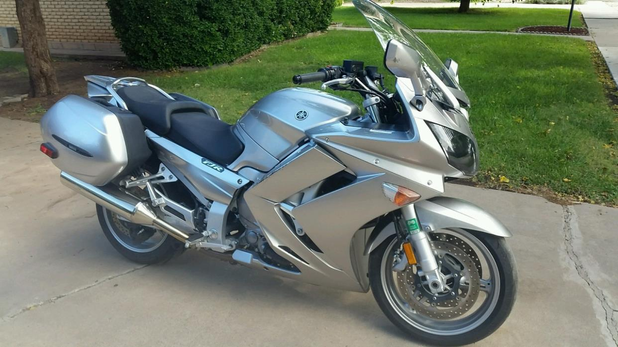 motorcycles for sale in roswell new mexico. Black Bedroom Furniture Sets. Home Design Ideas
