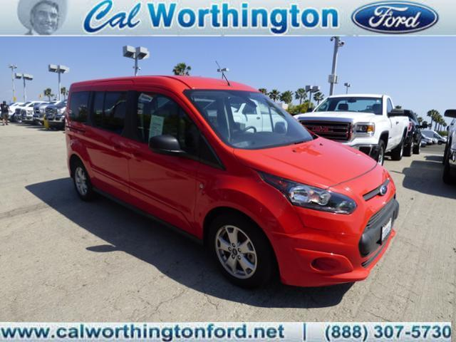 ford transit cars for sale in long beach california. Black Bedroom Furniture Sets. Home Design Ideas