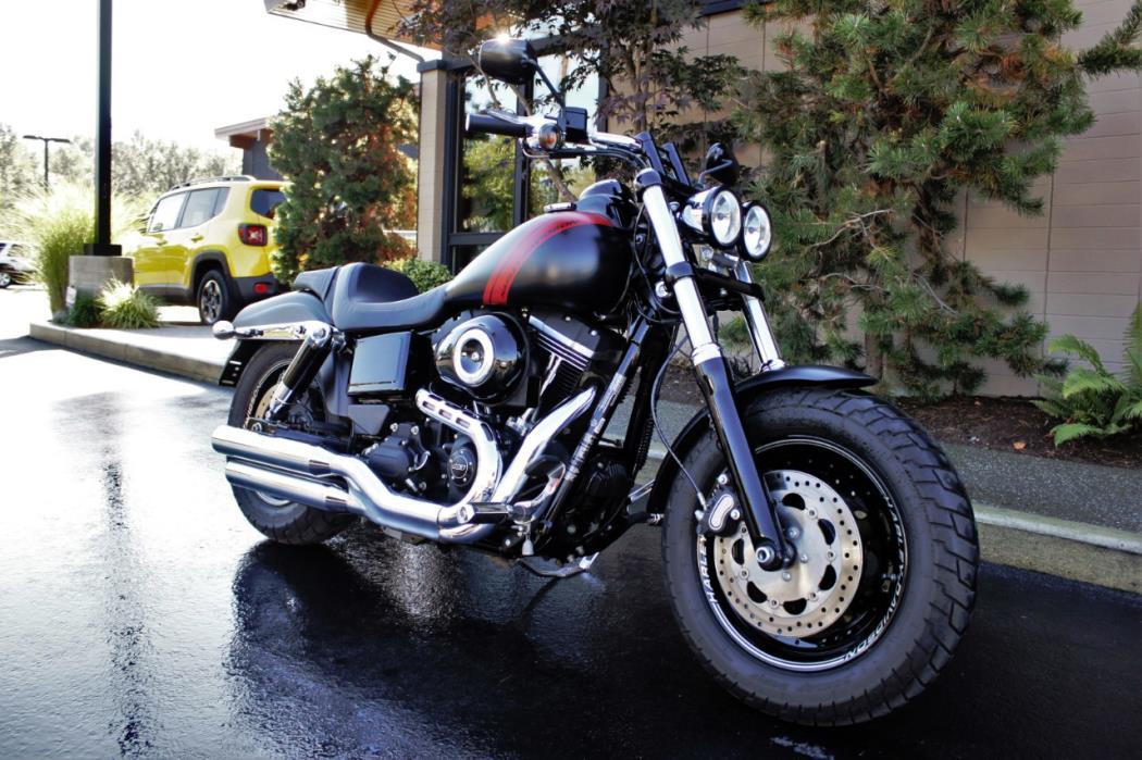 Ducati Dealer Mt Vernon