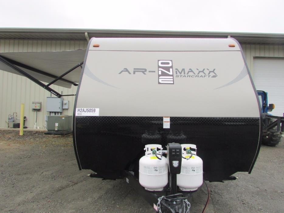 Starcraft Ar One 26bh RVs for sale in Elkhart, Indiana