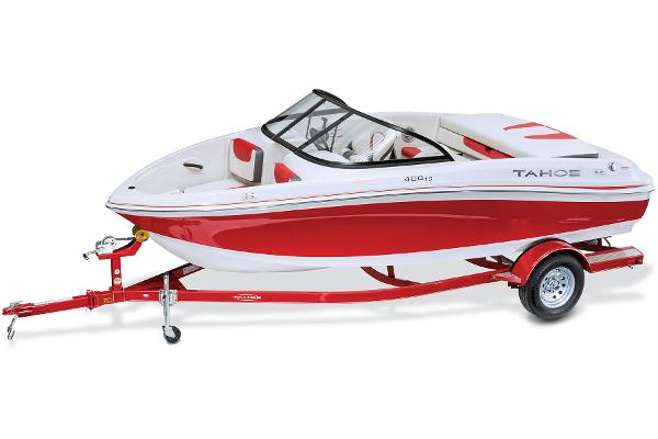 1990 tahoe 400 ts boats for sale in tennessee. Black Bedroom Furniture Sets. Home Design Ideas