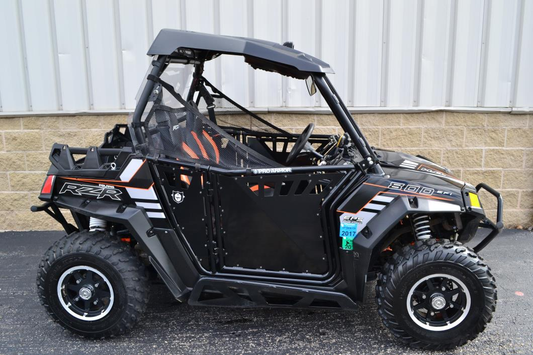 2014 polaris rzr 800 eps motorcycles for sale. Black Bedroom Furniture Sets. Home Design Ideas