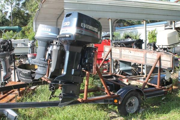 25 Hp Evinrude For Sale >> 25 Hp Evinrude Boats For Sale
