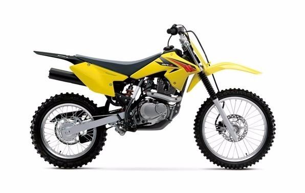 2002 Suzuki MARAUDER 800