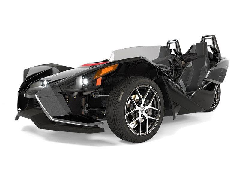 slingshot motorcycles for sale in iowa. Black Bedroom Furniture Sets. Home Design Ideas