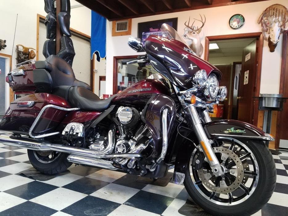 harley trike motorcycles for sale in houston texas. Black Bedroom Furniture Sets. Home Design Ideas