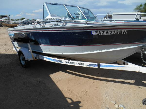 Fishing boats for sale in tucson arizona for Fishing in tucson