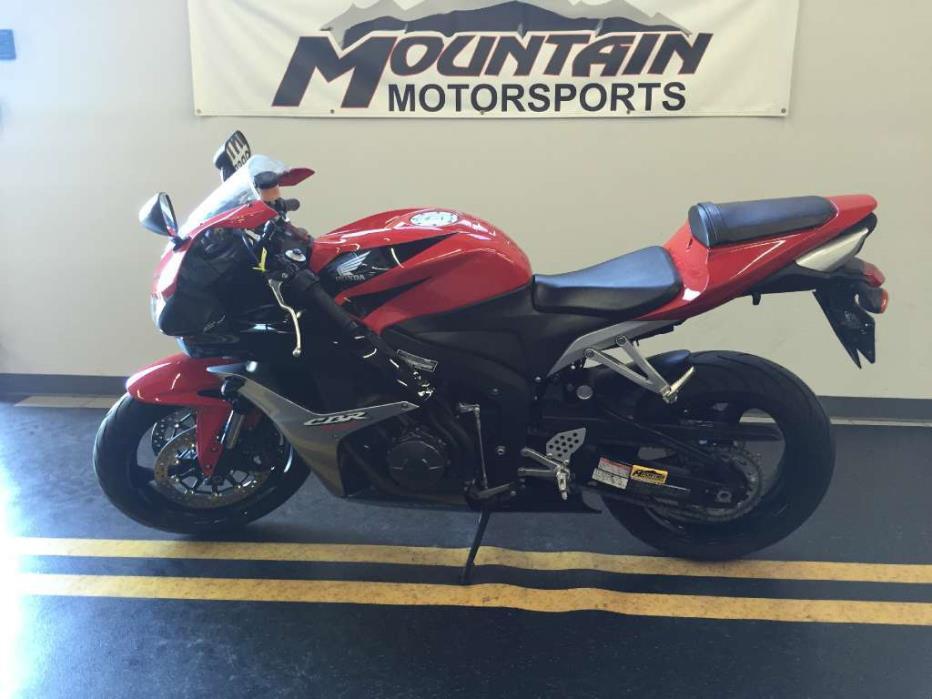 Honda Dealers Cincinnati >> Cr85 Expert Motorcycles for sale