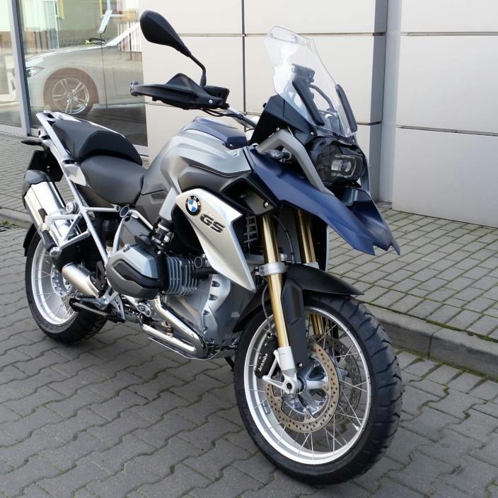 Motorcycles For Sale In Birmingham, Michigan