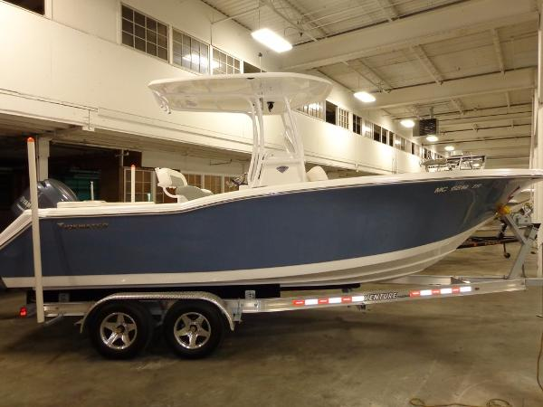 Tidewater lxf boats for sale in michigan for Tidewater 230 for sale