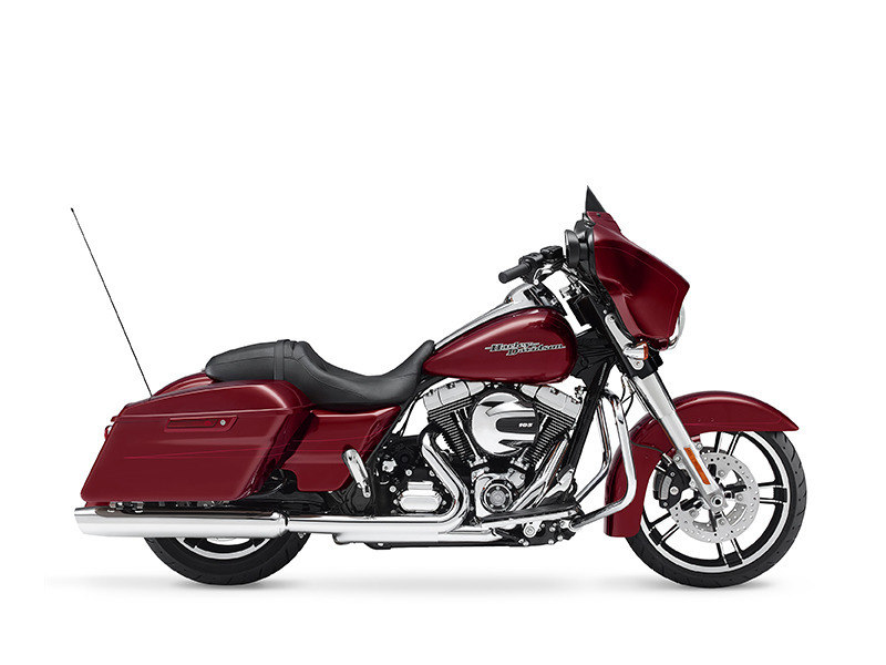 b5bf5cb8c2930a Harley Cvo Street Glide Flhxse2 Motorcycles for sale
