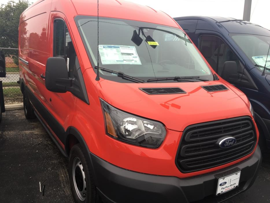Pacifico Marple Ford >> Ford cars for sale in Broomall, Pennsylvania