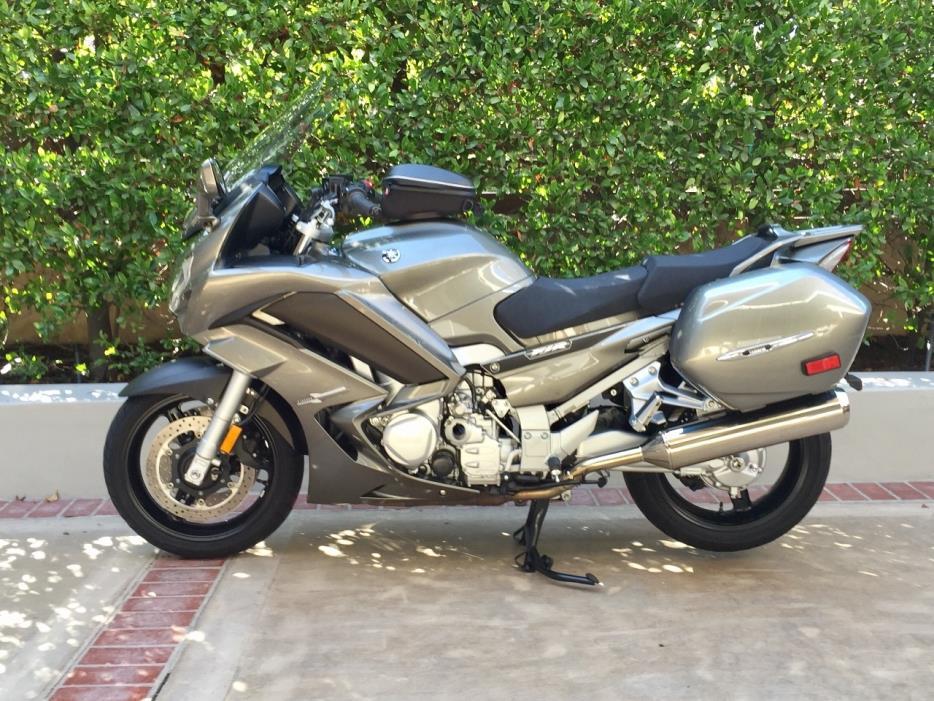 R Yamaha For Sale Los Angeles